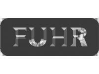 FUHR_Logo_4c